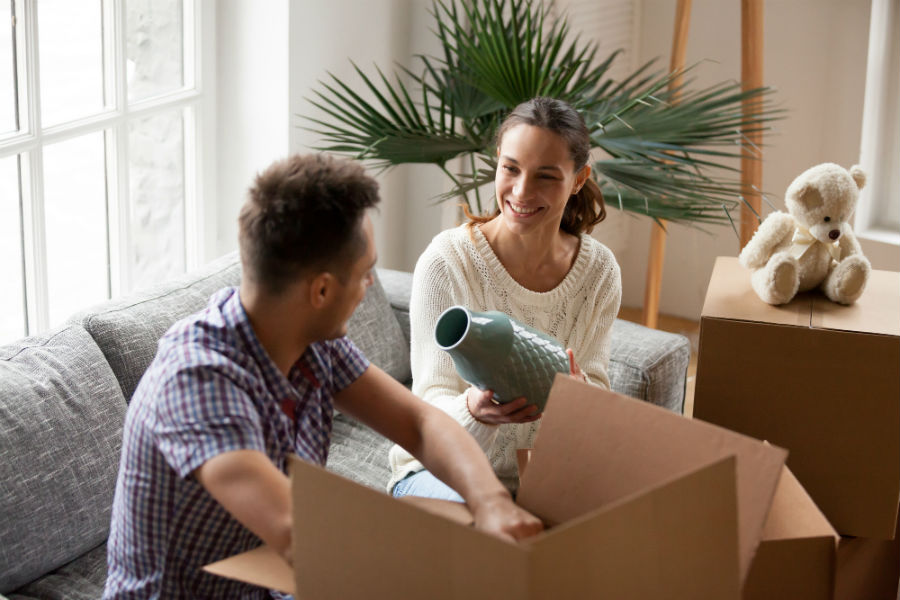 How to Pack for a Move: 7 Tips for a Smooth Transition