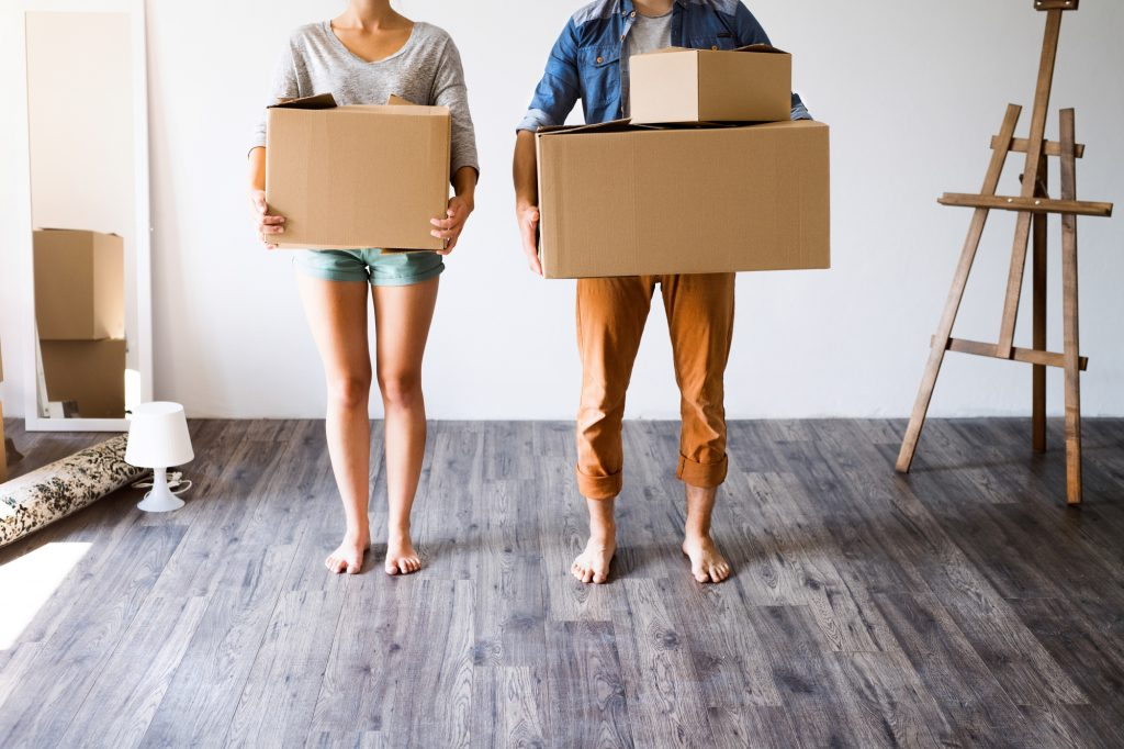 top 10 moving safety tips