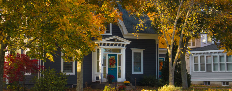 How to Downsize to a Smaller Home