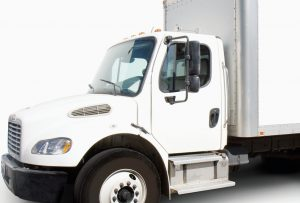 Rent a truck or pod and use our moving labor